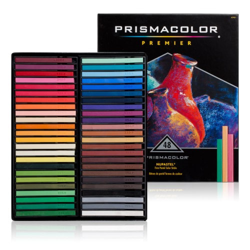 GOLDEN Acrylics paint tubes
