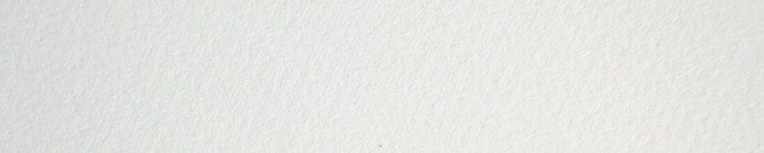 Magnified image of Saunders Waterford High White Hot Pressed paper